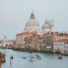 Hotel Ala  | Venice | 3 reasons to stay with us - 1