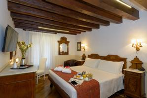 Hotel Ala  | Venice | BE SMART, BOOK DIRECT!