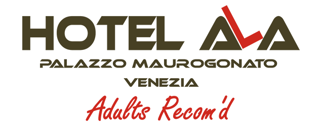 Hotel Ala   (City Center) Venice